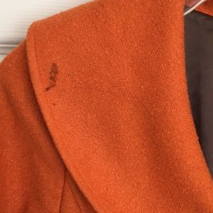 Arden B Jackets & Coats - Arden B Wool Coat- Size M